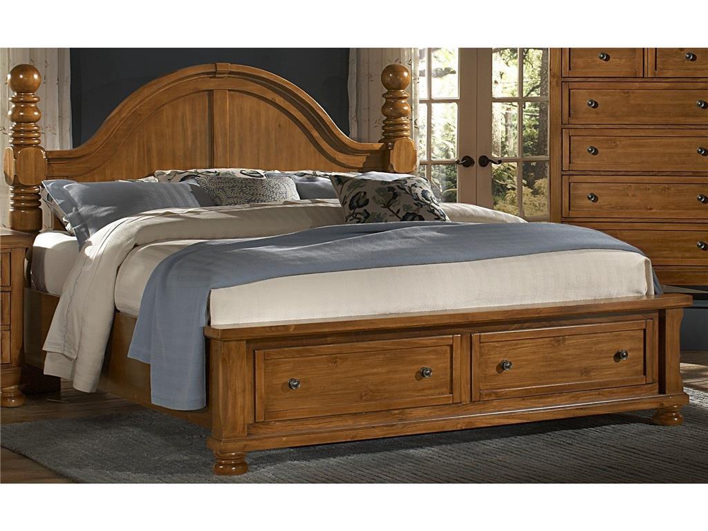 Best ideas about Bassett Bedroom Furniture . Save or Pin Bassett Bedroom Furniture Now.