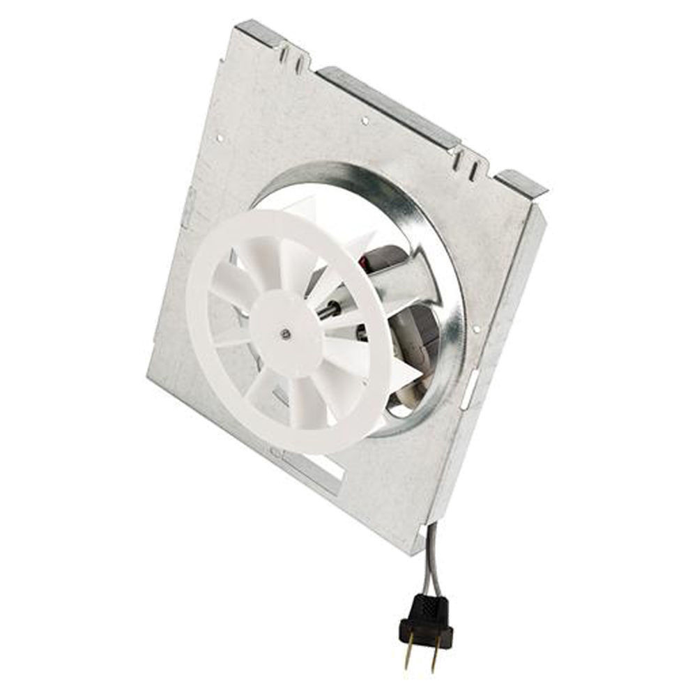 Best ideas about Bathroom Fan Replacement . Save or Pin Broan C350BN 50CFM Replacement Motor Wheel For 696N A Now.