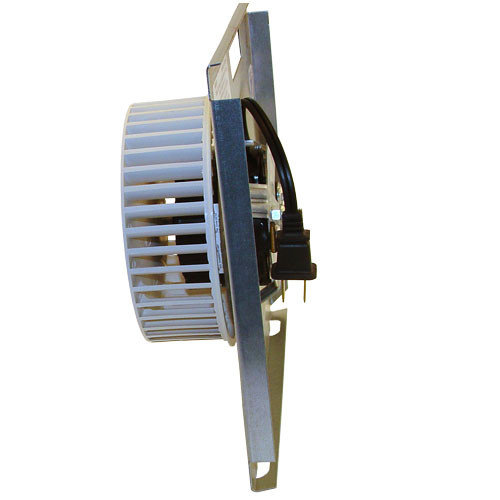 Best ideas about Bathroom Fan Replacement . Save or Pin Nutone Products NuTone 8664RP Bath Fan Replacement Motor Now.