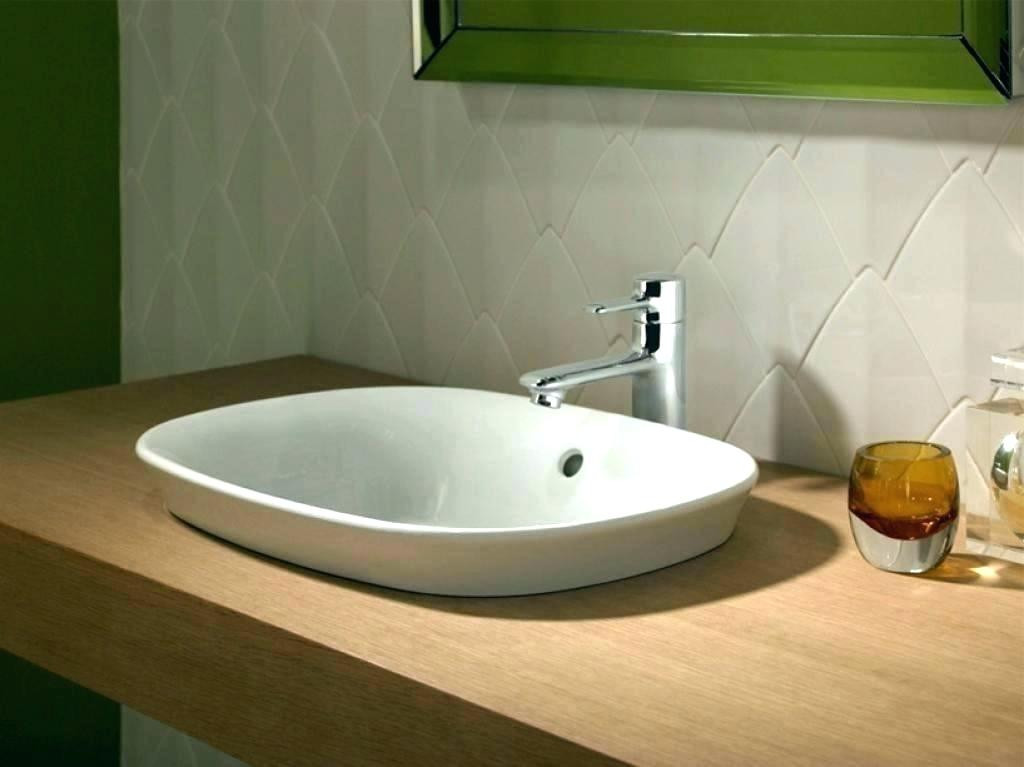 Best ideas about Bathroom Sink Smells . Save or Pin Why Does My Bathroom Sink Smell Bathroom Bath Water Smells Now.
