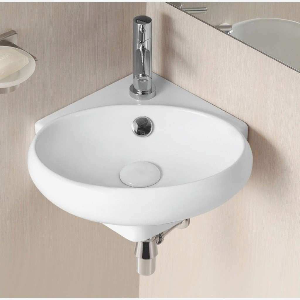 Best ideas about Bathroom Sink Smells . Save or Pin Elegant Bathroom Sink Bathroom Sink Smells Like Sewer Now.