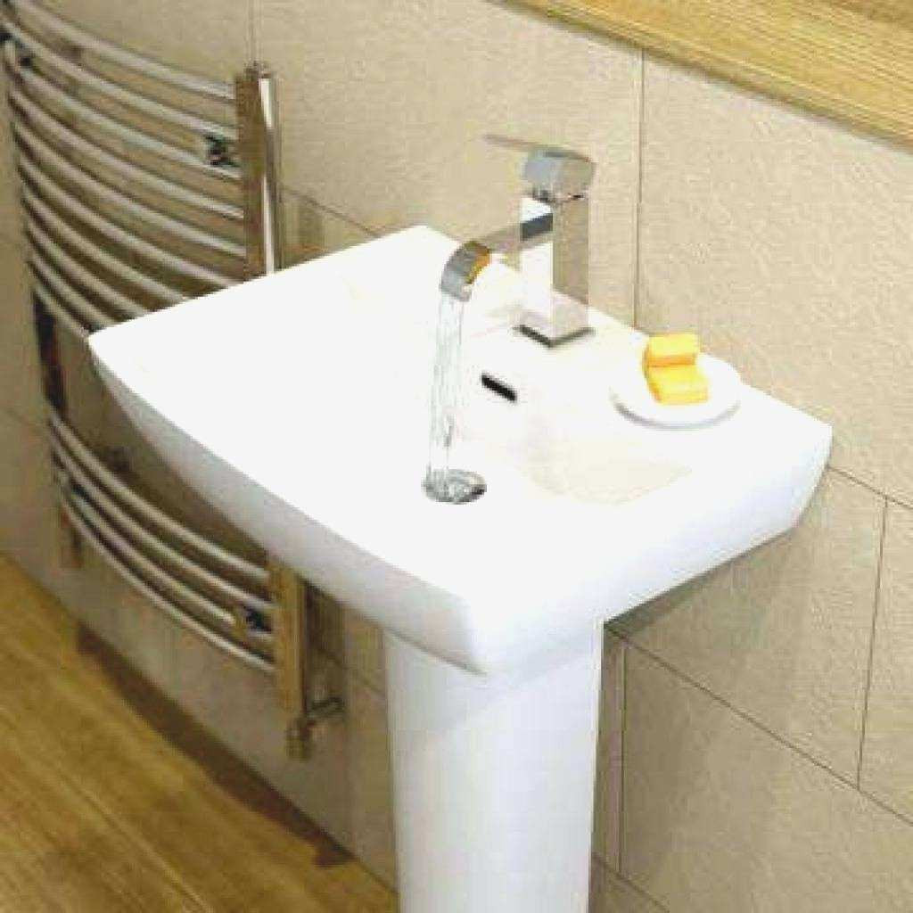 Best ideas about Bathroom Sink Smells . Save or Pin Luxury Bathroom Sink Smells Like Sewer Bathroom Sink Water Now.