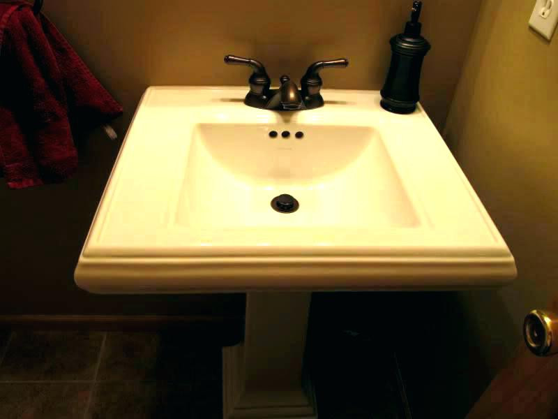 Best ideas about Bathroom Sink Smells . Save or Pin Bathroom Sink Drain Smells Smelly Bathroom Drains My Now.