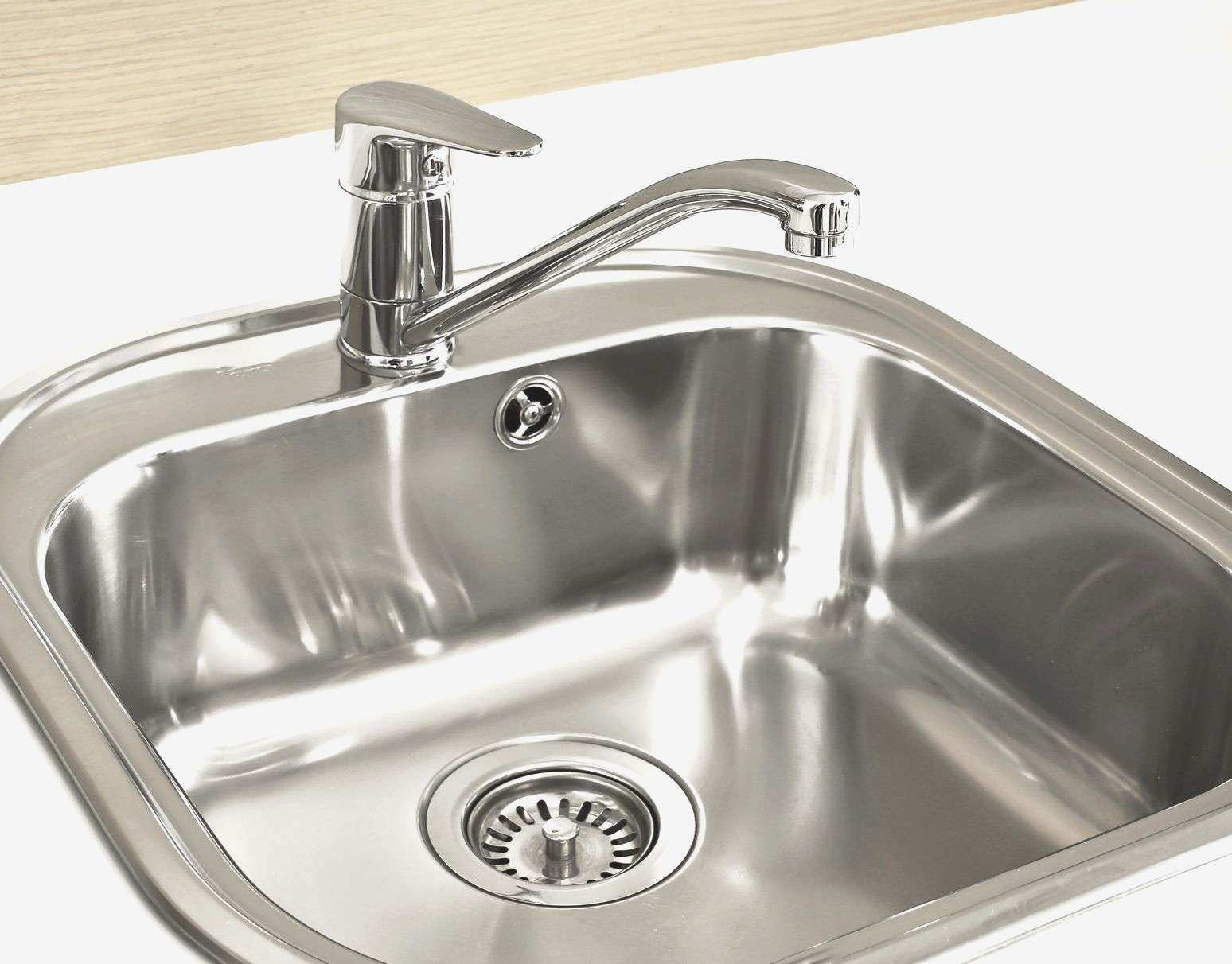 Best ideas about Bathroom Sink Smells . Save or Pin Fresh Kitchen Sink Smells Like Rotten Eggs Unique Bathroom Now.