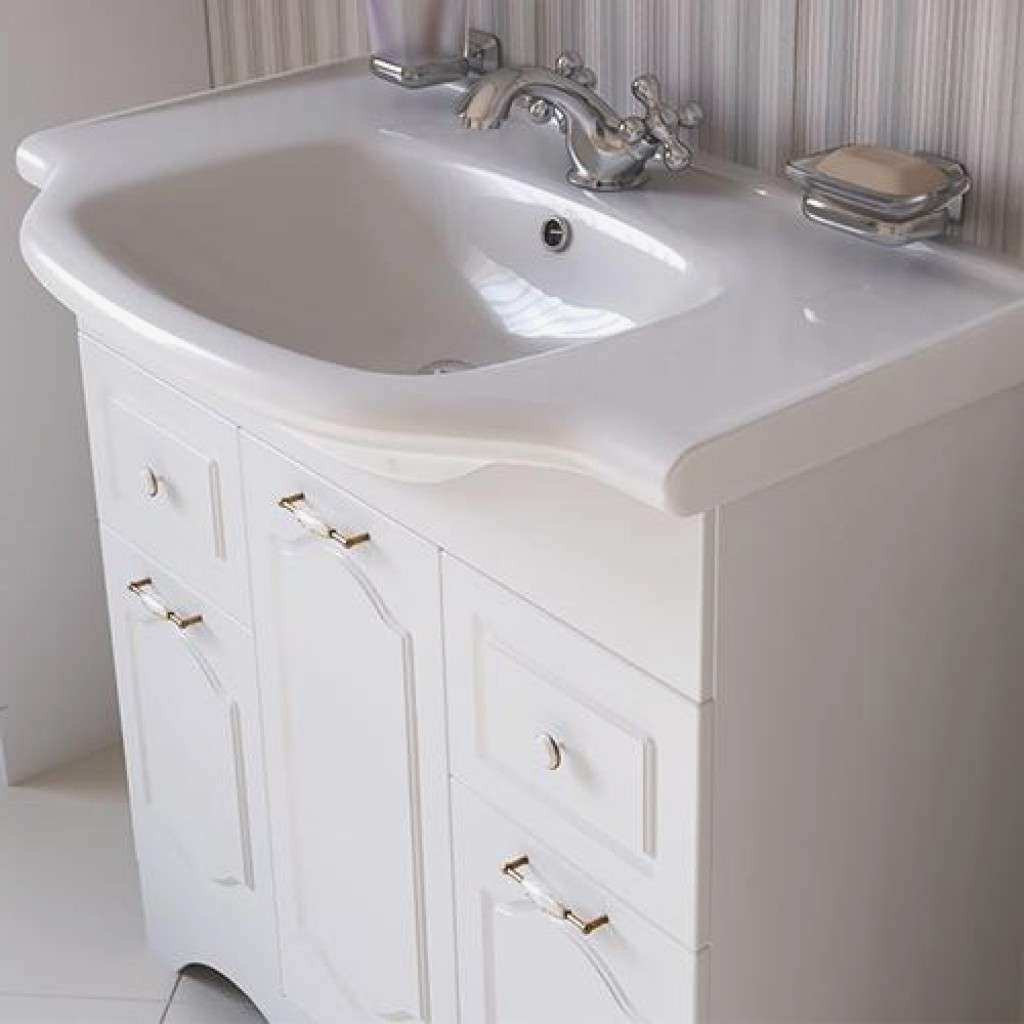 Best ideas about Bathroom Sink Smells . Save or Pin Beautiful Bathroom Sink Smells Like Sewer Now.