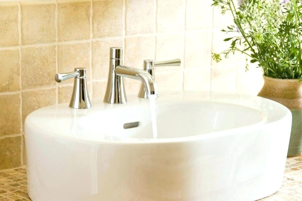 Best ideas about Bathroom Sink Smells . Save or Pin bad smell in bathroom – forjadosyhierros Now.