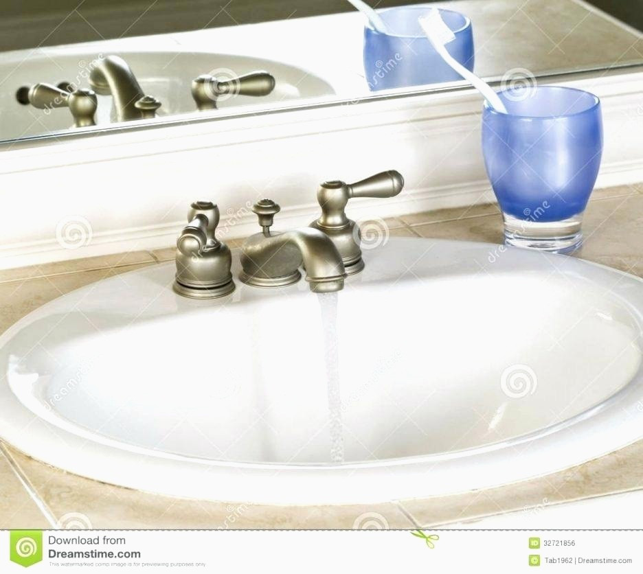 Best ideas about Bathroom Sink Smells . Save or Pin Smelly Bathroom Drain talentneeds Now.