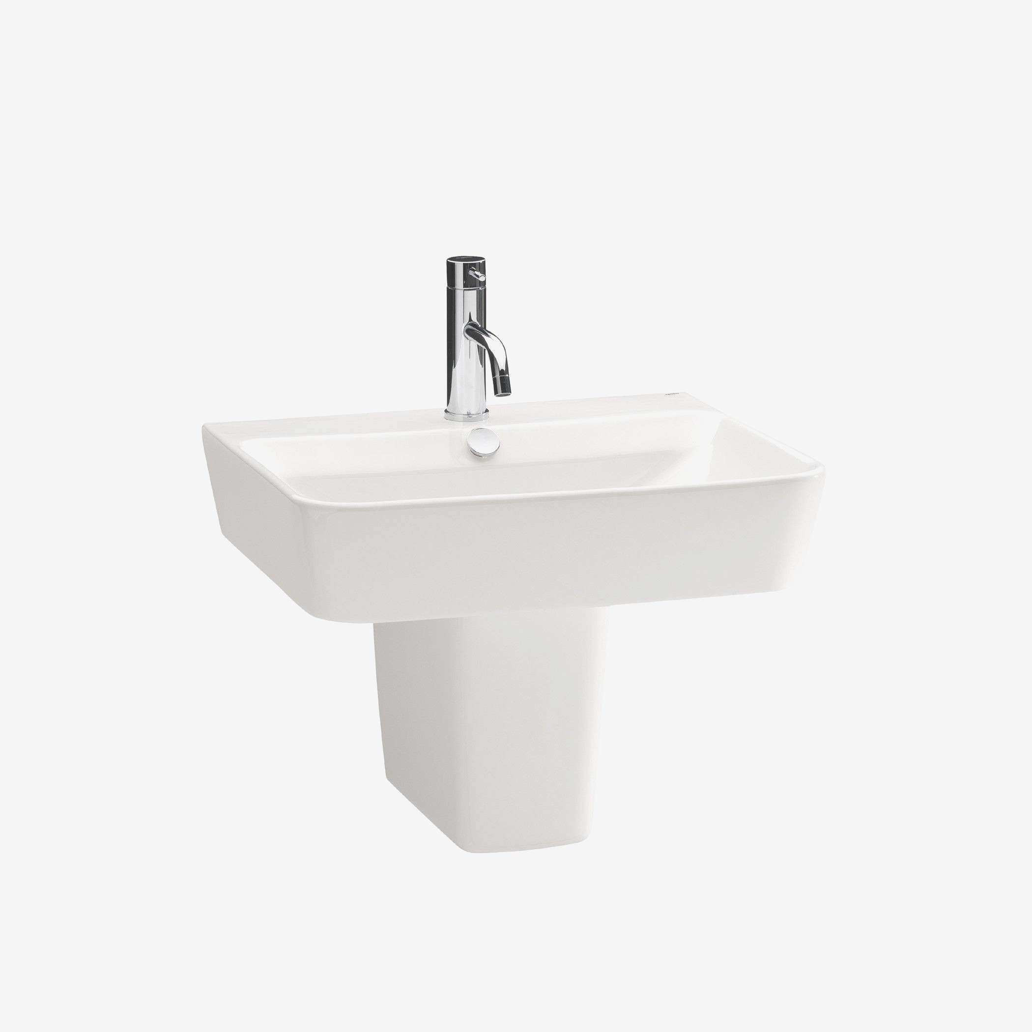 Best ideas about Bathroom Sink Smells . Save or Pin Fresh Inspirational Smell In Bathroom Sink Drain Now.