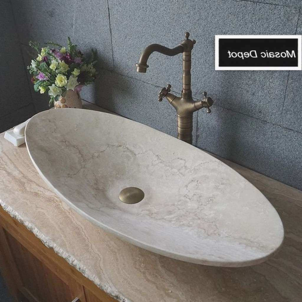 Best ideas about Bathroom Sink Smells . Save or Pin New Bathroom Sink Smells Like Sewer Now.