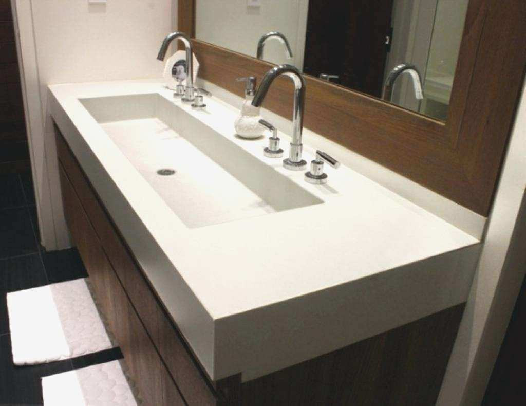 Best ideas about Bathroom Sink Smells . Save or Pin Inspirational Bathroom Sink Smells Like Sewer S why Does Now.