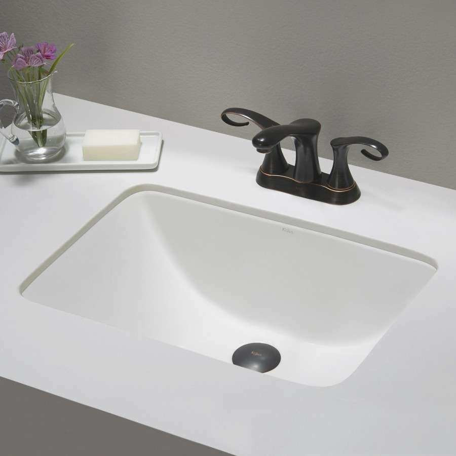 Best ideas about Bathroom Sink Smells . Save or Pin New Bathroom Sink Smells Like Rotten Eggs Now.