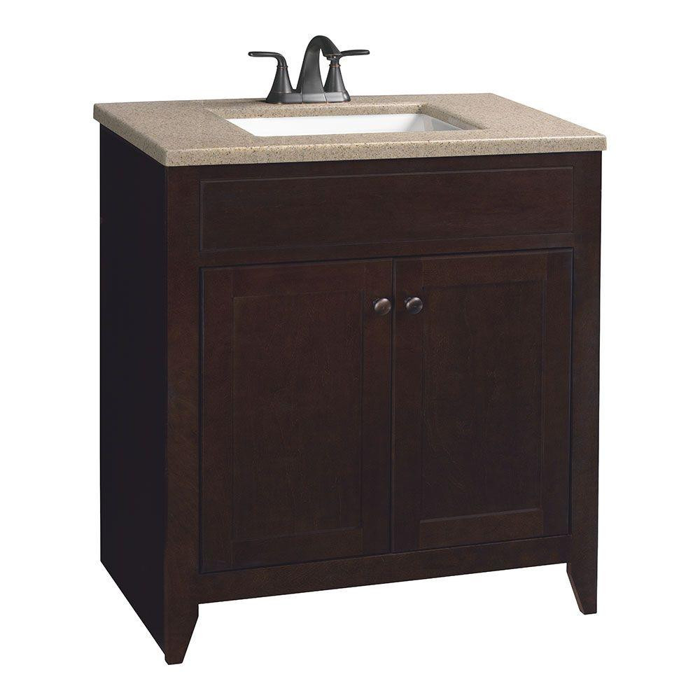 Best ideas about Bathroom Vanity Home Depot . Save or Pin Download Bathroom Home depot bathroom vanities and Now.