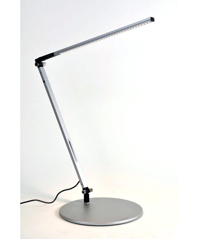Best ideas about Battery Powered Desk Lamp . Save or Pin Battery Powered Desk Lamp Battery Powered Desk Lamp Now.