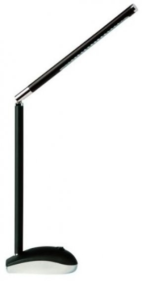 Best ideas about Battery Powered Desk Lamp . Save or Pin Battery Operated Desk Lamp Foter Now.