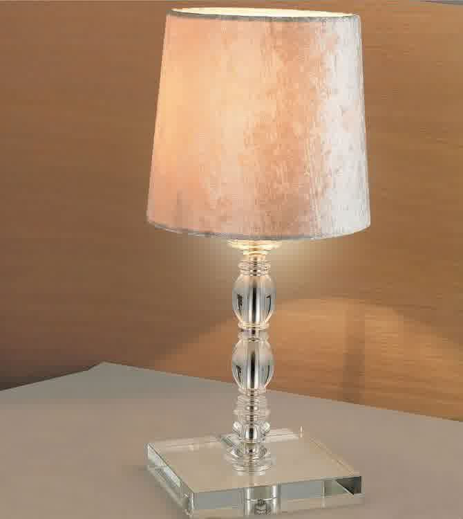 Best ideas about Battery Powered Desk Lamp . Save or Pin Battery Powered Table Lamps Simple Ideas of Cordless Now.