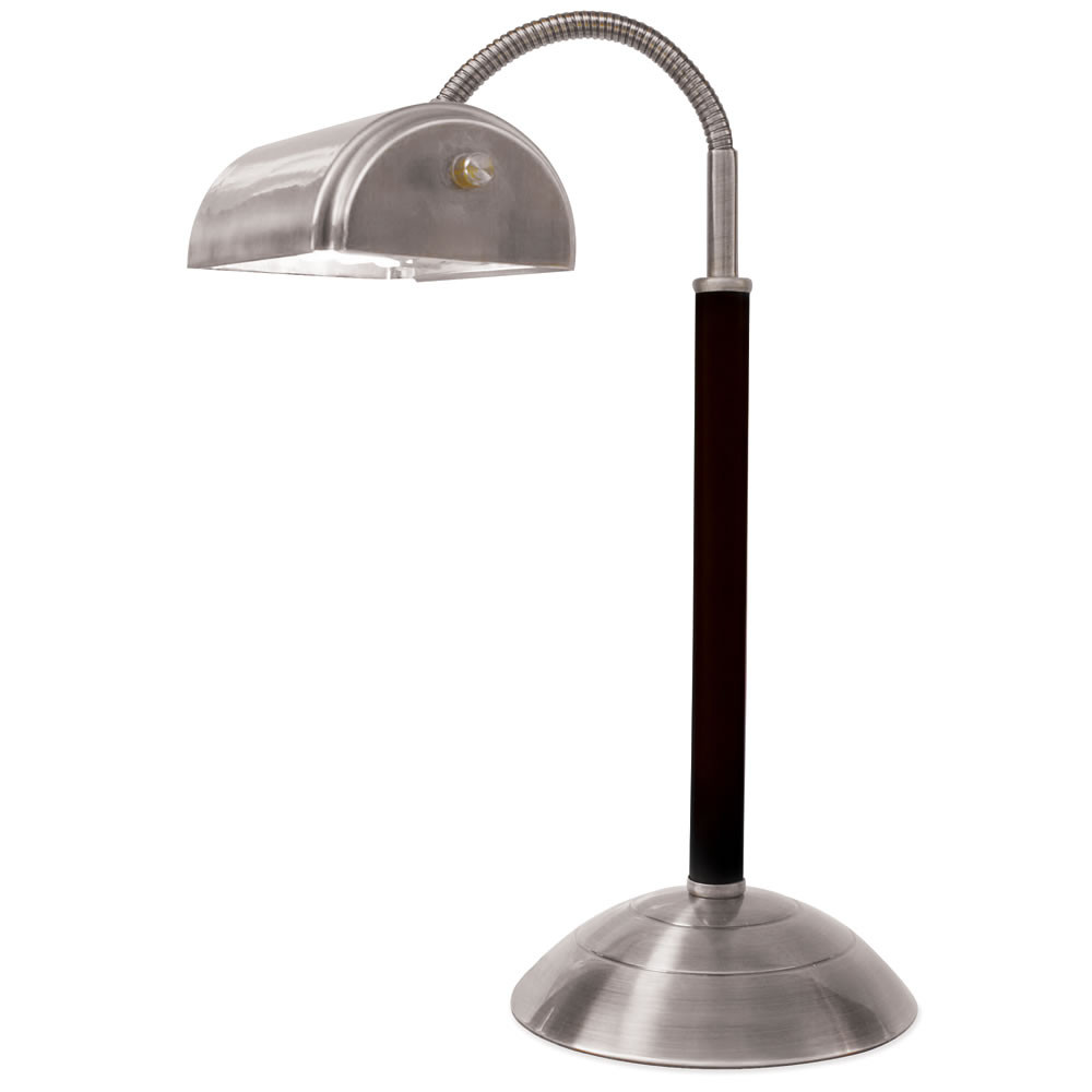 Best ideas about Battery Powered Desk Lamps . Save or Pin Accessories Amazing Home Lighting Decoration Using Now.