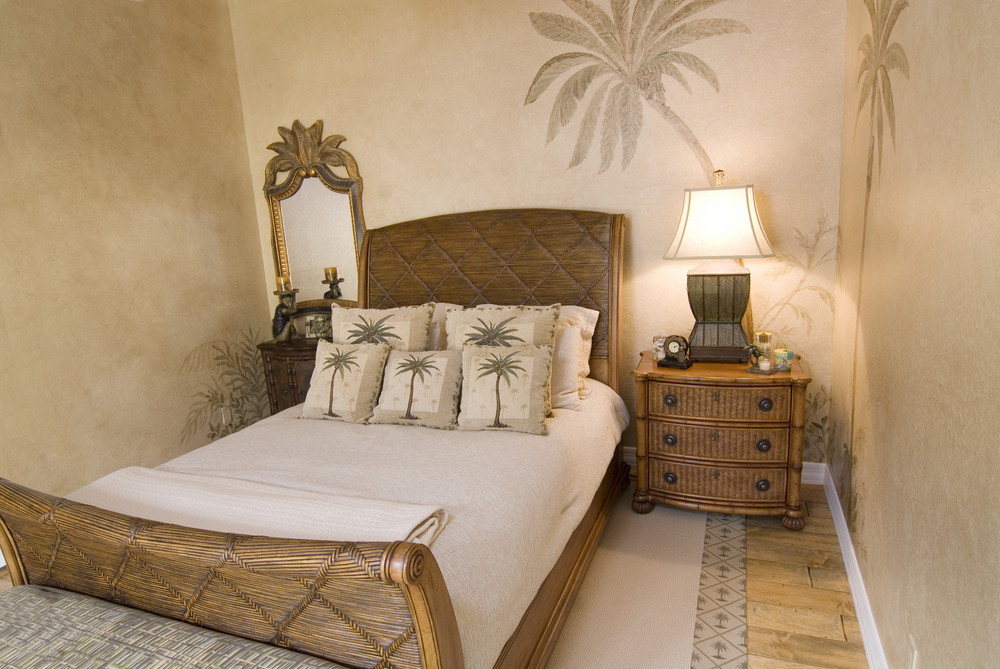 Best ideas about Beach Themed Bedroom . Save or Pin 15 Beach Themed Bedroom Options for Your Home Now.