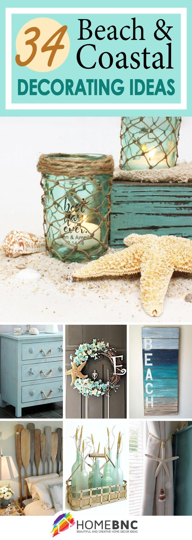 Best ideas about Beach Wall Art . Save or Pin 20 Top Beach Wall Art for Bedroom Now.