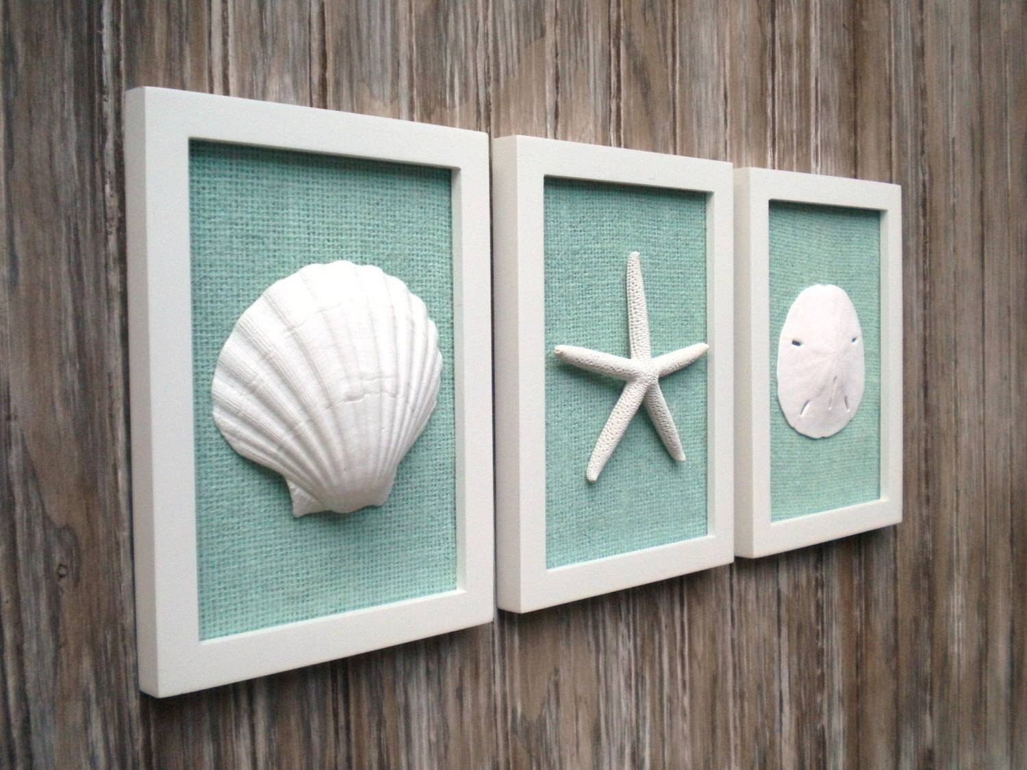 Best ideas about Beach Wall Art . Save or Pin 20 s Beach Theme Wall Art Now.