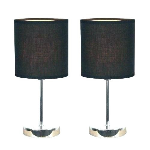 Best ideas about Bed Bath And Beyond Desk Lamp . Save or Pin bedroom lamps bed bath and beyond – wegmitdemspeckfo Now.