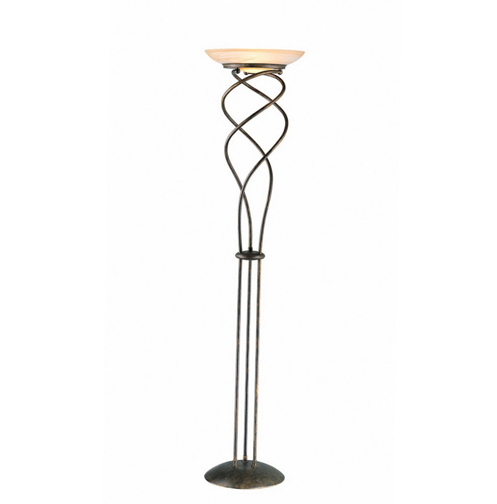 Best ideas about Bed Bath And Beyond Desk Lamp . Save or Pin Brilliant Small Desk Lamps Bed Bath And Beyond Exactly Now.