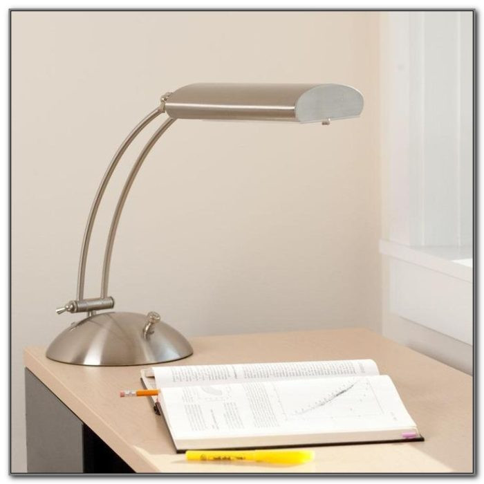 Best ideas about Bed Bath And Beyond Desk Lamp . Save or Pin Full Spectrum Desk Lamp Walmart Lamps Home Decorating Now.