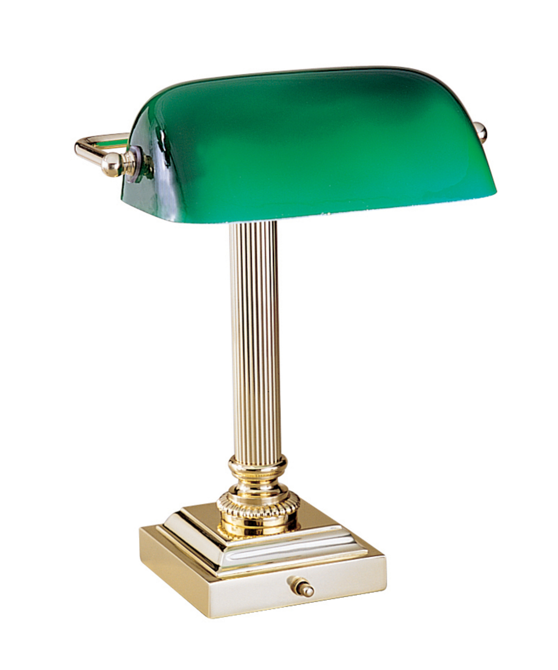 Best ideas about Bed Bath And Beyond Desk Lamp . Save or Pin Bed Bath And Beyond Organizer Desk Lamp Ayresmarcus Now.