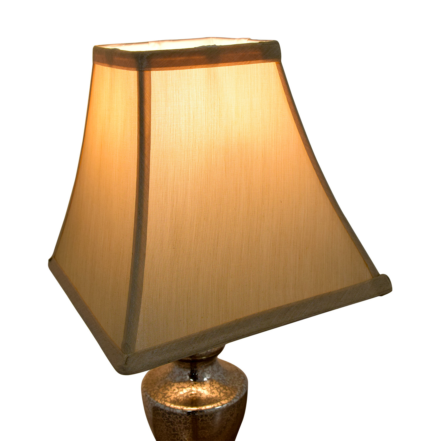 Best ideas about Bed Bath And Beyond Desk Lamp . Save or Pin OFF Bed Bath and Beyond Bed Bath and Beyond Slender Now.