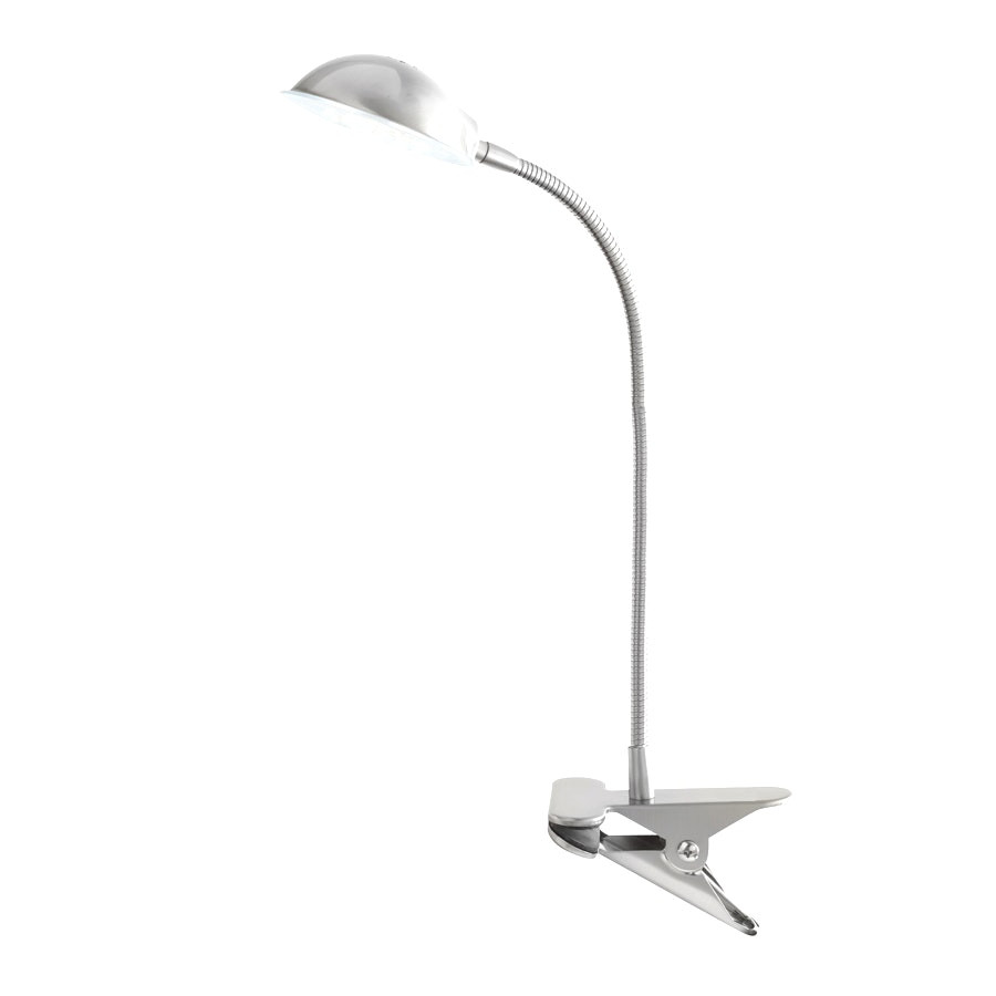 Best ideas about Bed Bath And Beyond Desk Lamp . Save or Pin Bed Bath And Beyond Desk Lamp pixball Now.