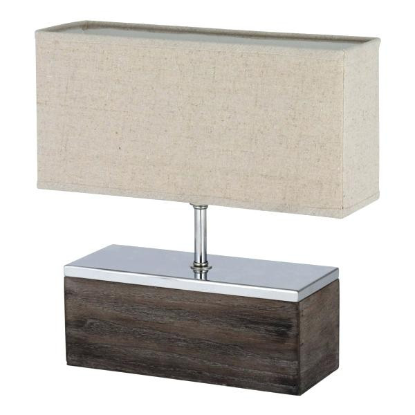Best ideas about Bed Bath And Beyond Desk Lamp . Save or Pin Bed Bath And Beyond Table Lamps Bed Bath And Beyond Table Now.