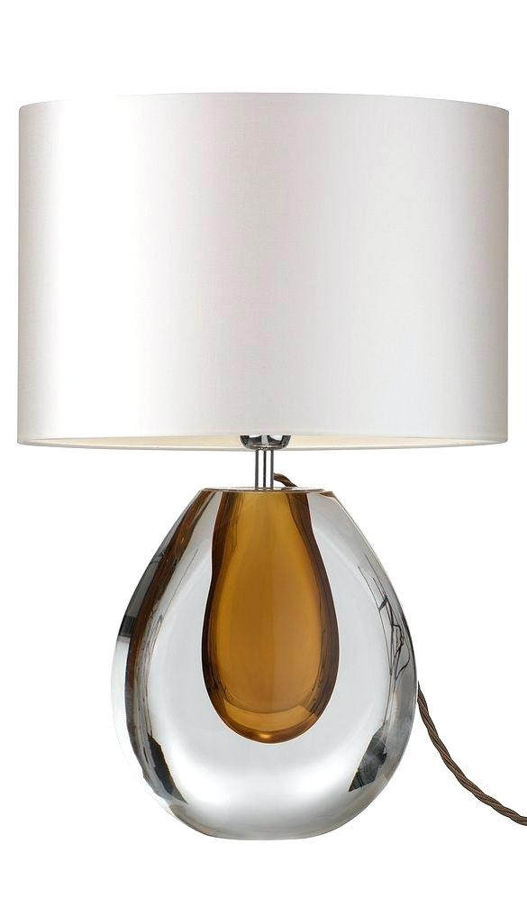 Best ideas about Bed Bath And Beyond Desk Lamp . Save or Pin Table Lamp Living Room Table Lamps Bedside Amazon Bed Now.