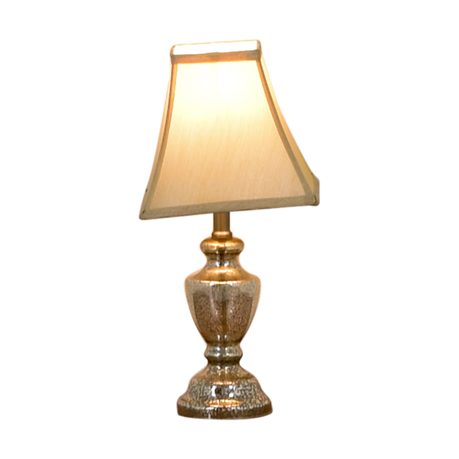 Best ideas about Bed Bath And Beyond Desk Lamp . Save or Pin Lamps Used Lamps for sale Now.