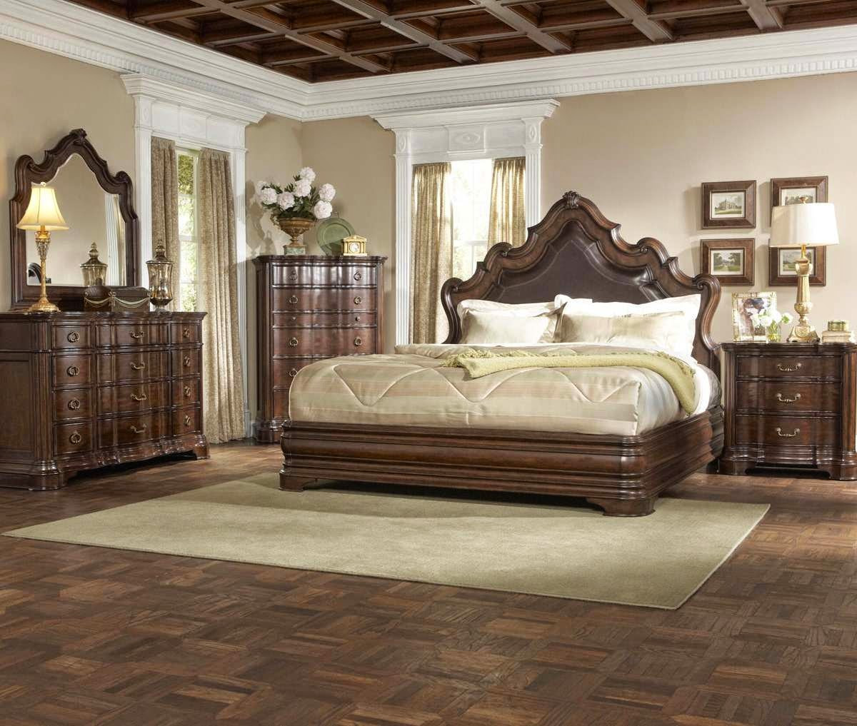 Best ideas about Bedroom Furniture Ideas . Save or Pin Mirror Bedroom Furniture Ideas 2014 Home Design Now.