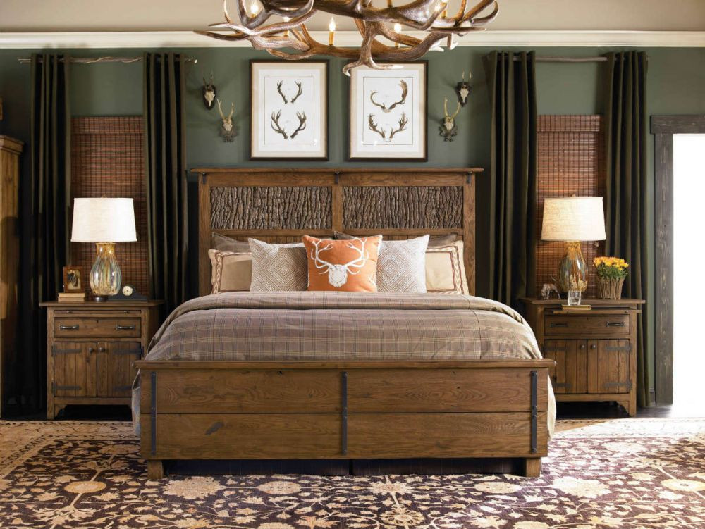 Best ideas about Bedroom Furniture Ideas . Save or Pin fortable Light Wood Bedroom Furniture – Homes Furniture Now.