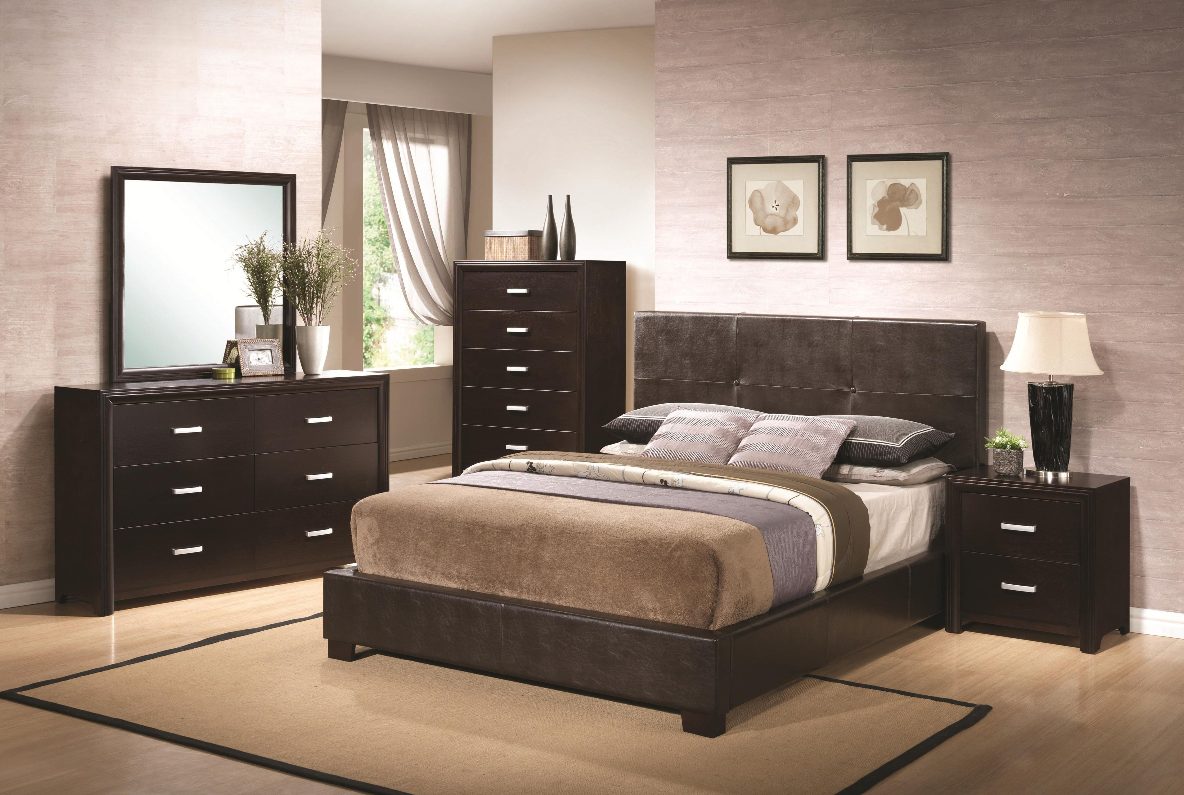 Best ideas about Bedroom Furniture Ideas . Save or Pin sets turkey ikea decorating ideas for master bedroom Now.