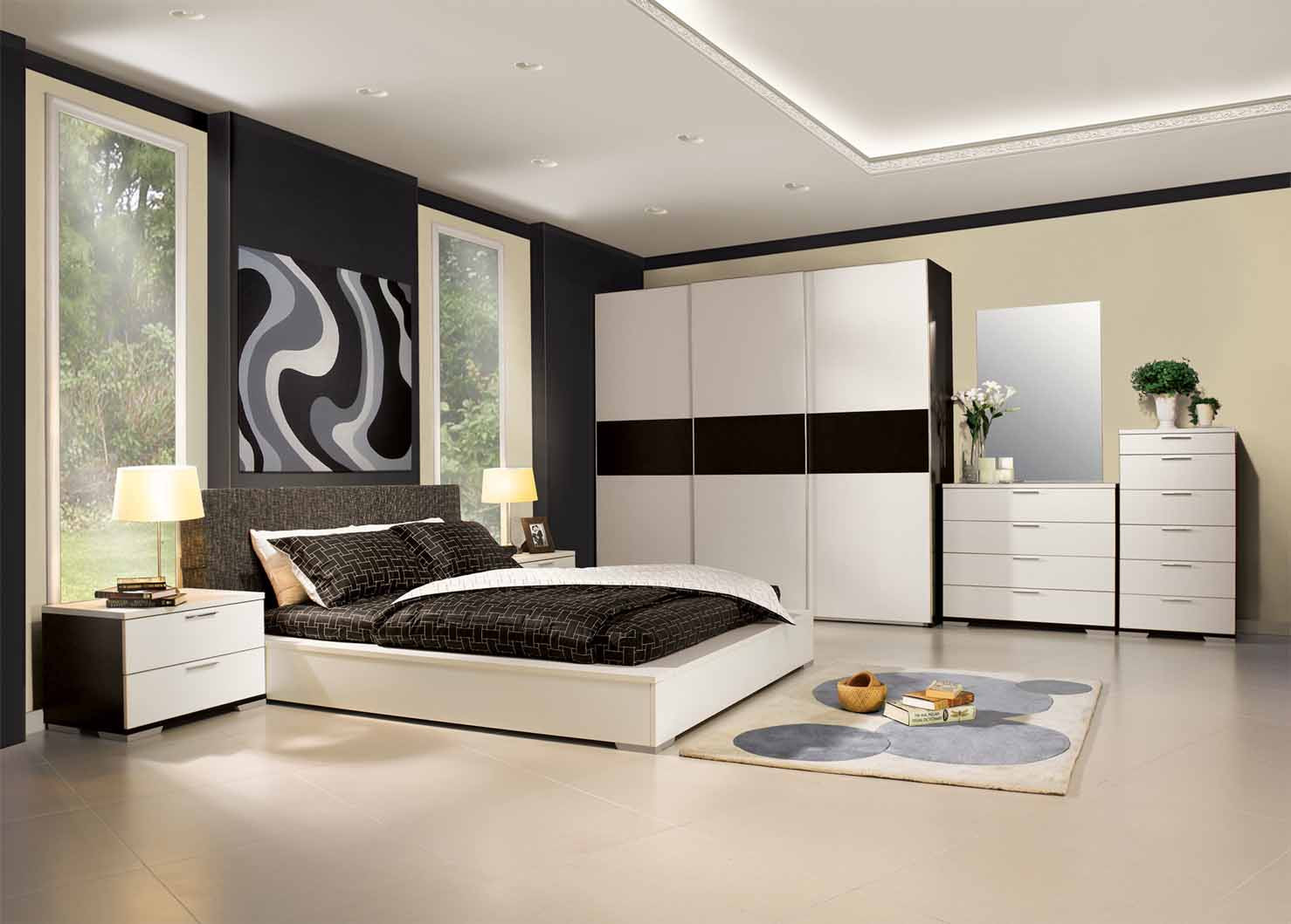 Best ideas about Bedroom Furniture Ideas . Save or Pin awesome Bedrooms ideas pictures 2014 Decorating Bedrooms Now.