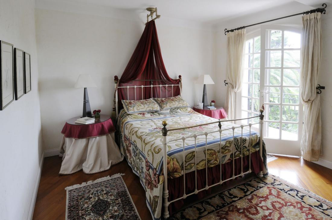 Best ideas about Bedroom In French . Save or Pin French Country Bedroom Design Native Home Garden Design Now.