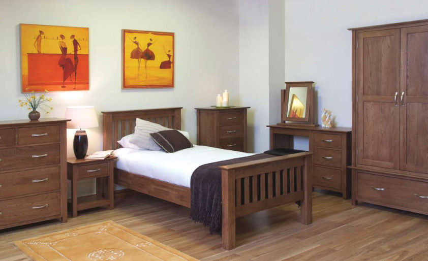 Best ideas about Bedroom Sets For Cheap . Save or Pin Cheap bedroom sets are more affordable Now.