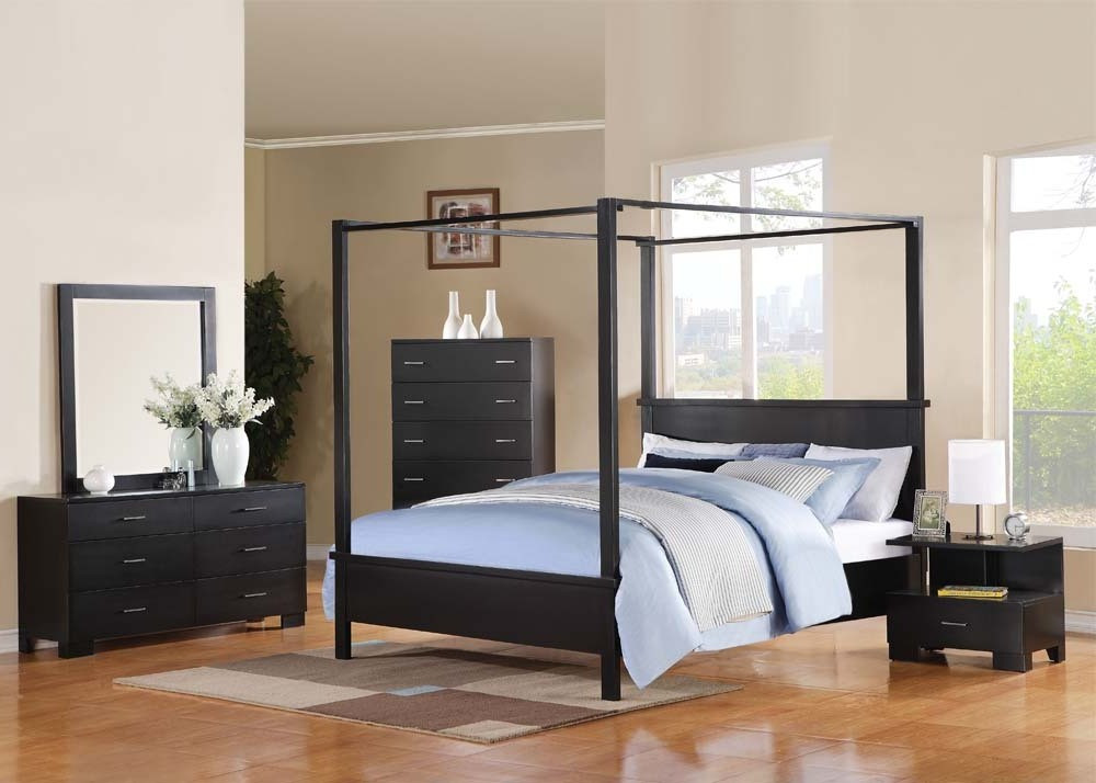 Best ideas about Bedroom Sets For Cheap . Save or Pin Cheap Queen Size Bedroom Furniture Sets Numcredito Now.