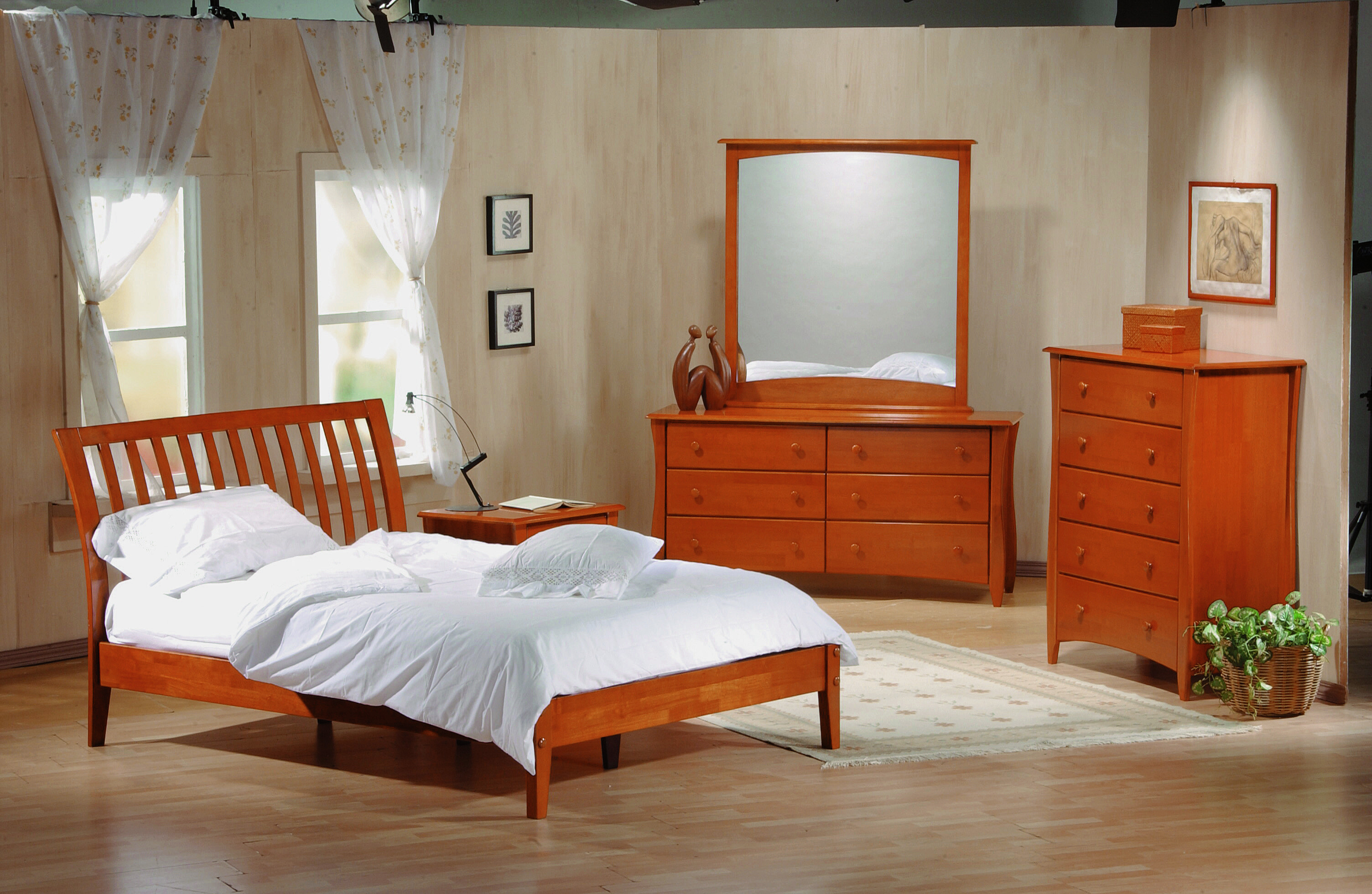 Best ideas about Bedroom Sets For Cheap . Save or Pin Cool Cheap Bedroom Furniture Now.