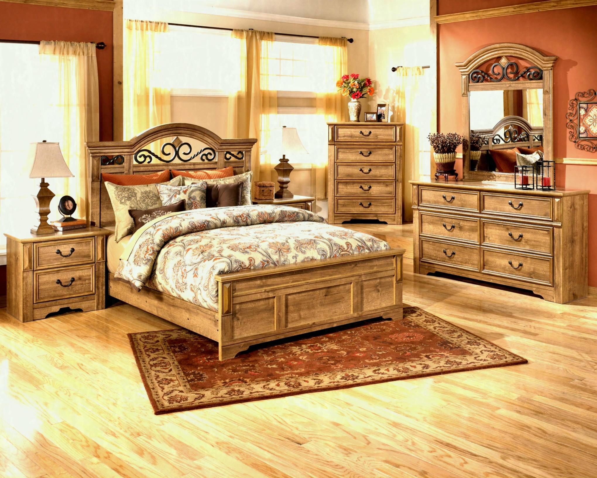 Best ideas about Bedroom Sets For Cheap . Save or Pin Bedroom fice Furniture Sets Craigslist For Discount Now.