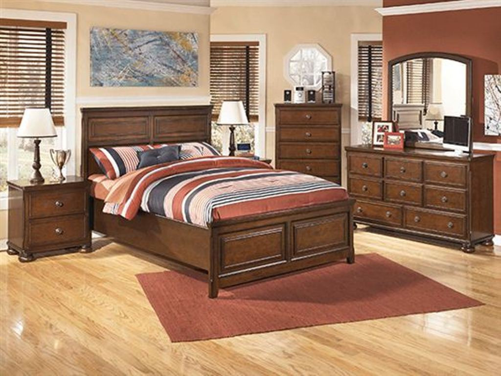 Best ideas about Bedroom Sets For Cheap . Save or Pin Full Bedroom Furniture Sets Cheap Now.