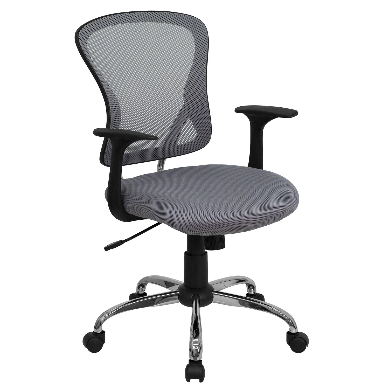 Best ideas about Best Affordable Office Chair . Save or Pin 3 Best affordable office chairs under $100 Now.