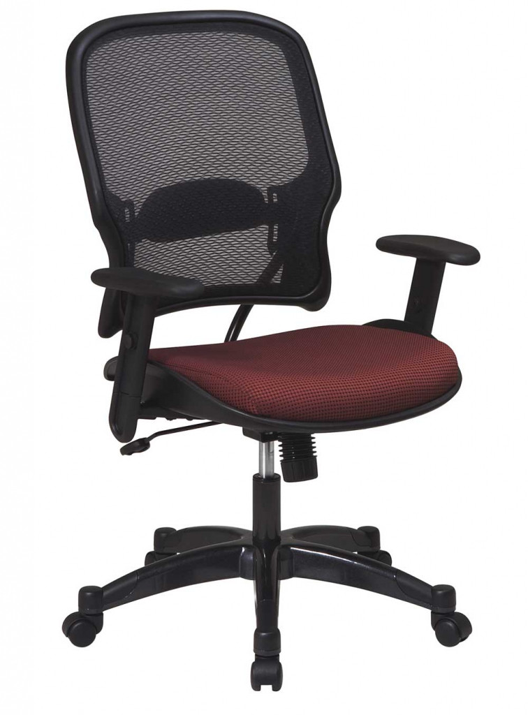 Best ideas about Best Affordable Office Chair . Save or Pin Best Cheap fice Chair Uk Best puter Chairs For fice Now.