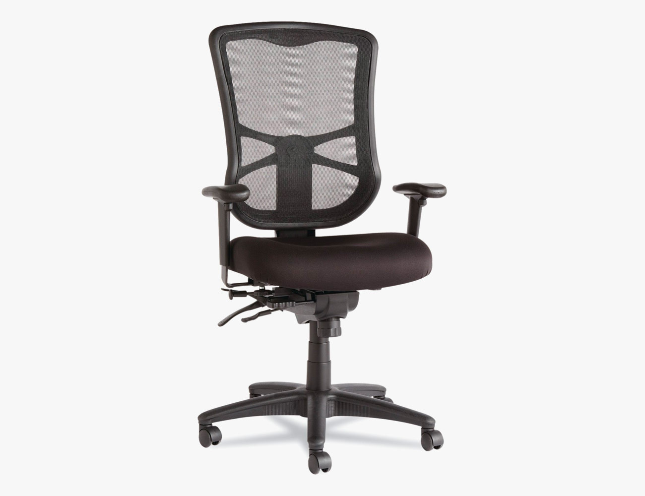 Best ideas about Best Affordable Office Chair . Save or Pin The 14 Best fice Chairs of 2018 • Gear Patrol Now.