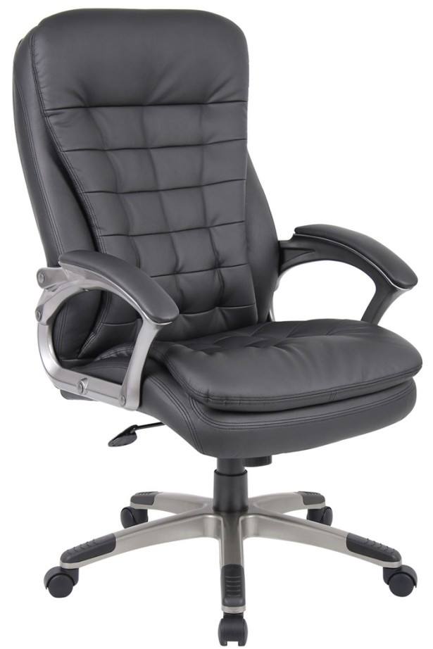 Best ideas about Best Affordable Office Chair . Save or Pin Best Bud fice Chairs for Your Healthy and fy Now.