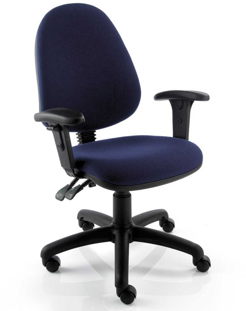 Best ideas about Best Affordable Office Chair . Save or Pin Cheap fice Chairs Desk Chair Kmart Cheap White fice Now.