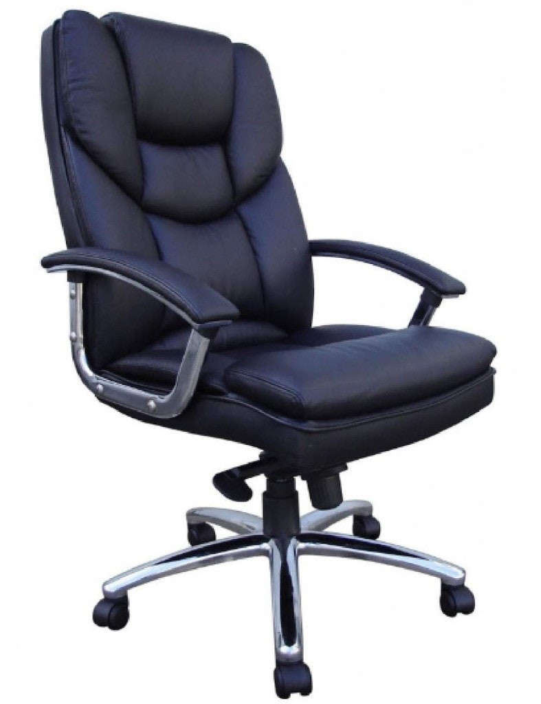 Best ideas about Best Affordable Office Chair . Save or Pin Cheap fice Chairs Mesmerizing Cheap White fice Chairs Now.