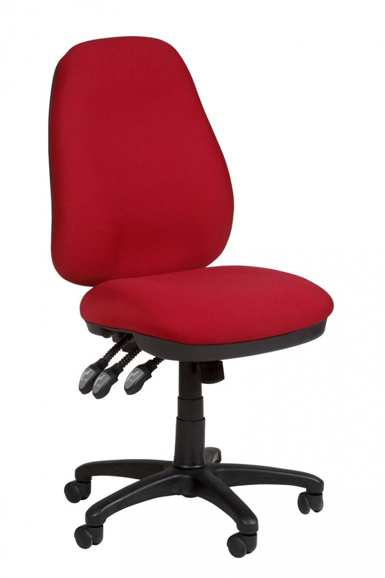 Best ideas about Best Affordable Office Chair . Save or Pin Best Affordable fice Furniture Ideas Pinterest Now.