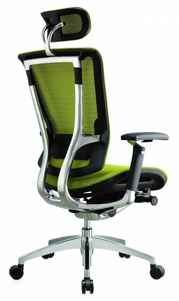 Best ideas about Best Affordable Office Chair . Save or Pin Inspirational Best Ergonomic fice Chairs fice Chair Now.